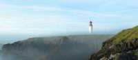 Cape Race Lighthouse, Avalon Peninsula