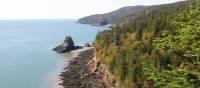 Fundy Coastline | Keri May