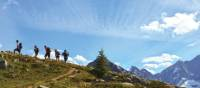 Hiking in BC's Glacier National Park | Parks Canada