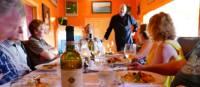 Sample Gros Morne's incredible cuisine