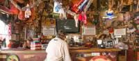 Cycle through cowboy country on a biking tour in Texas | Pierce Ingram