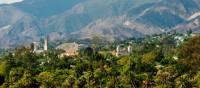 Beautiful Santa Barbara, experience it on a self guided cycle | Visit California/Hub