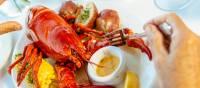Fresh Maine Lobster | Visit Maine